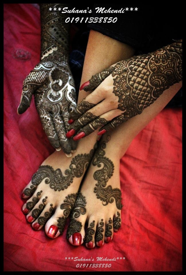 Mehndi Ceremony Quotes In : Best images about bangladesh inspired arts crafts on