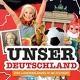 http://germany.mycityportal.net - Deutschland zum Liebhaben bei Rewe und Penny - DIE WELT - #germany