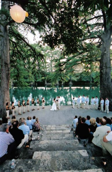 Best 25 Wedding Venues Texas Ideas On Pinterest In Beautiful And Dallas Events