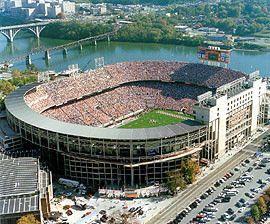 neyland stadium/images | neyland stadium neyland stadium neyland stadium