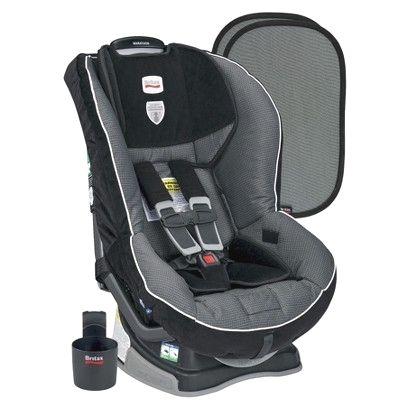 8 best Orbit Baby G3 Infant Car Seat images on Pinterest | Baby car