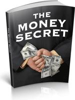 Now you can learn the best kept secrets about money! - Download for FREE!