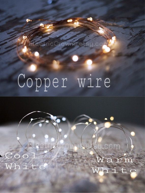 **Mason jars NOT included*** Gorgeous firefly lights for your mason jars or any centerpiece. Are you a DIY bride? Create your own lighting Indoor