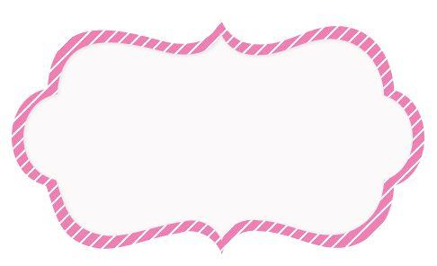 Life Style: Acessórios para Templates Femininos!