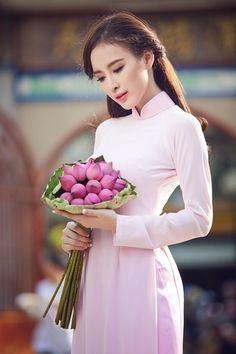 Top 5 Free Vietnamese Dating Sites to Meet Vietnamese Women.