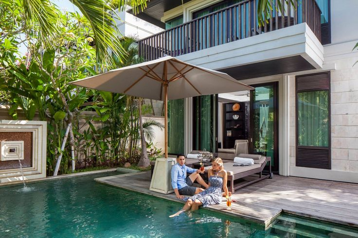 Hide away with your sweetheart at The Sakala Resort Bali for the perfect romantic escape this weekend!  #Sakalabali #Sakalaresort #Sakalabeachclub