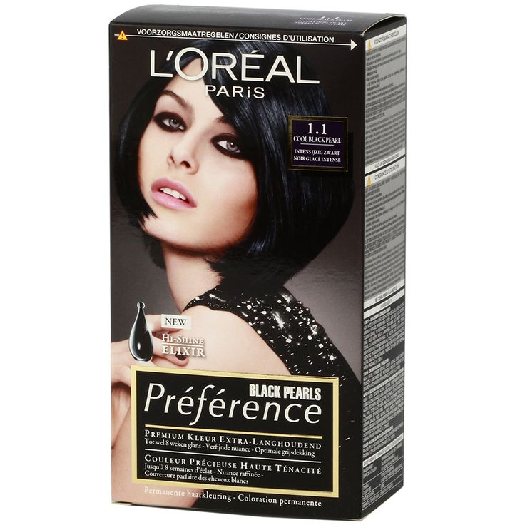 Pin By Transfashions On Hair Colors Hair Color For Black