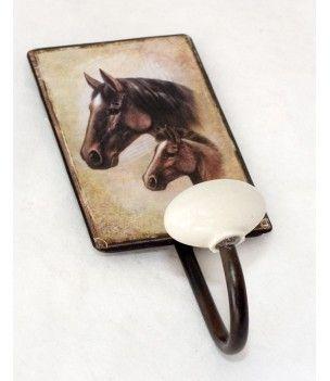 http://www.sklep.alejakwiatowa.pl/1687-thickbox_default/wieszak-metalowy-konie.jpg