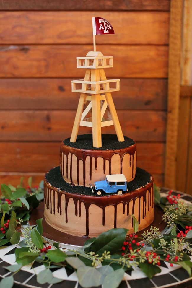 texas themed wedding cakes 17 best images about grooms cake on birthday 20816