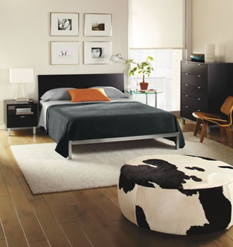 room and board copenhagen bed frame customizable 1000 images about cool floors with rubio monocoat