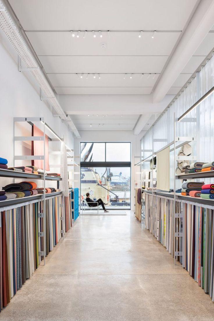 Mejores 31 imágenes de bouroullec en Pinterest | Diseño de muebles ...