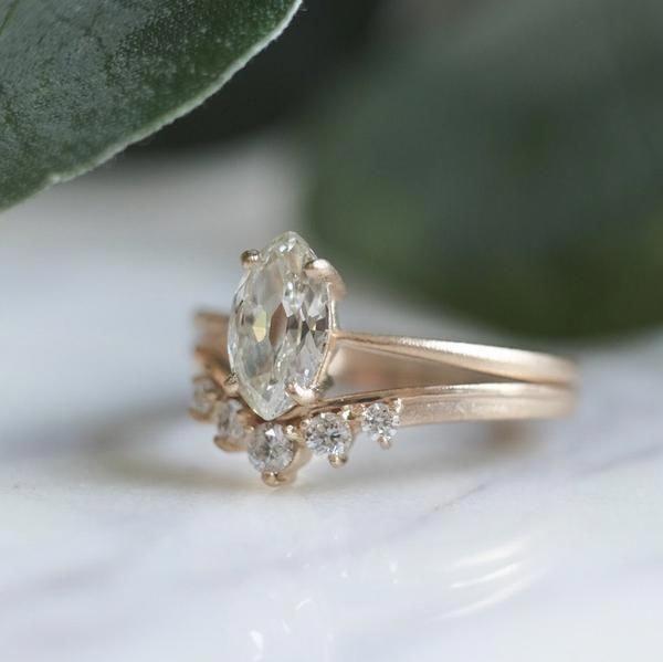 Vintage Wedding Rings On Sale Now Vintageweddingrings Wedding