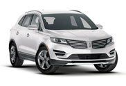 Learn more about your favorite Lincoln vehicles!  Brochures available to download now!