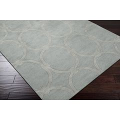 Surya Is A Leading Manufacturer Of High Quality Fashion Forward Area Rugs And Coordinating Home Accessories