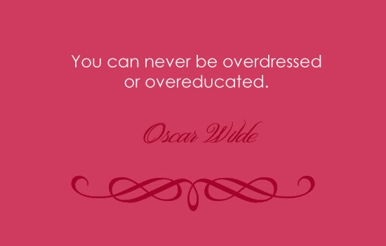 true: Inspiration, Quotes, Truth, Oscars, Oscarwilde, Wisdom, So True, Oscar Wilde