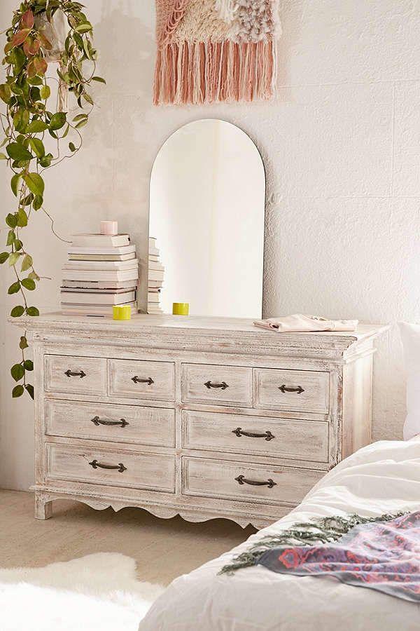 25 B Sta Scandinavian Dressers Id Erna P Pinterest