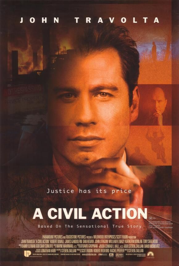 23 best Courtroom Movies images on Pinterest Movie posters, Film - presumed innocent trailer