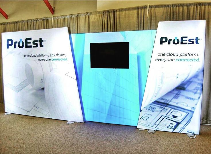 Exhibition Booth Rental Dubai : Best trade show displays ideas on pinterest booth