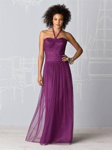 Cool Dillards bridesmaid dresses review Check more at http://bestclotheshop.com/dresses-review/dillards-bridesmaid-dresses-review/