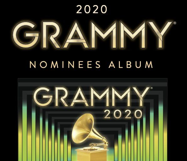 Win A 4 000 00 Trip For The Winner And One Guest To Attend The 62nd Grammy Awards Scheduled To Take Place In Los Angeles Grammy Nominees Grammy Grammy Awards