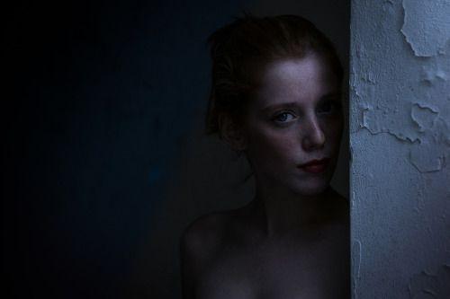 """""""La Nuit"""" © Andrea Passon"""
