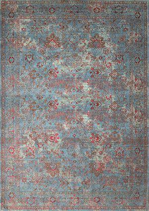 #teppich # Orientteppich #vintage Teppich #gefärbter Teppich #Carpets Plaids #deko #decoration #home #dekoration #interior #diy #vintage #love #design #instagood #Luxus #interiordesign #white #handmade #herbst #inspiration #blumen #ikea #myhome #living #decor #wohnen #deco #style  #homedecor #dekoliebe #selfmade #livingroom #flowers #whiteliving #objekteinrichtung #einrichtung #art #kerzen #interieur #happy #garten #kreativ #wedding #berlin #candle #liebe #rosen #girl #architektur #geschenk