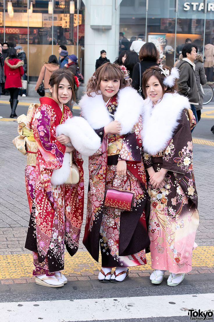 Older women seeking men in tokyo