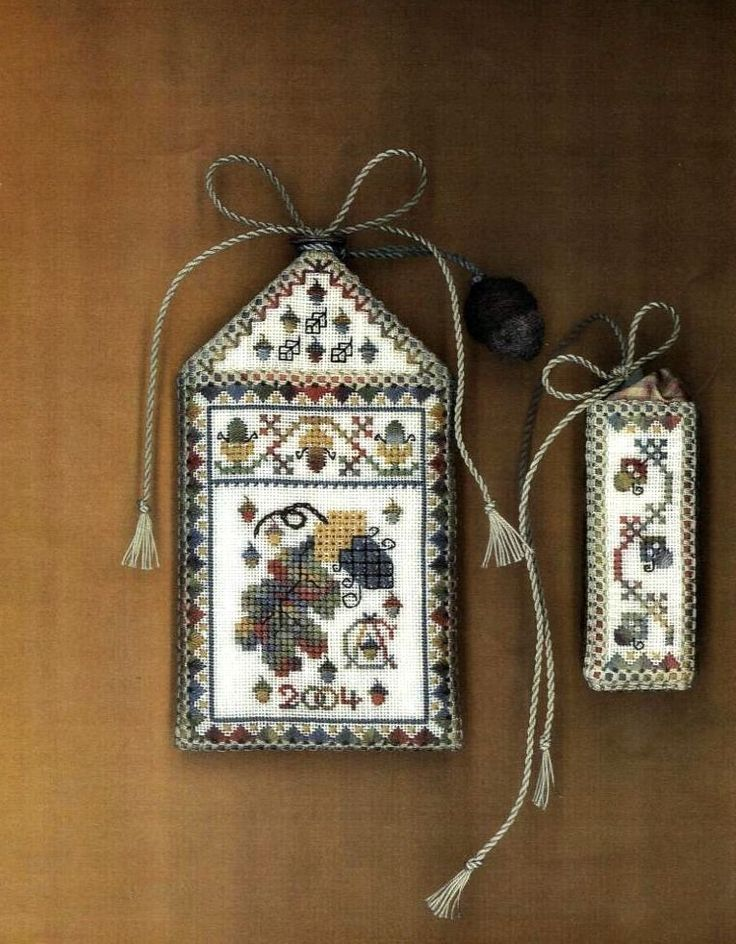 US $28.00 New in Crafts, Needlecrafts & Yarn, Cross Stitch & Hardanger