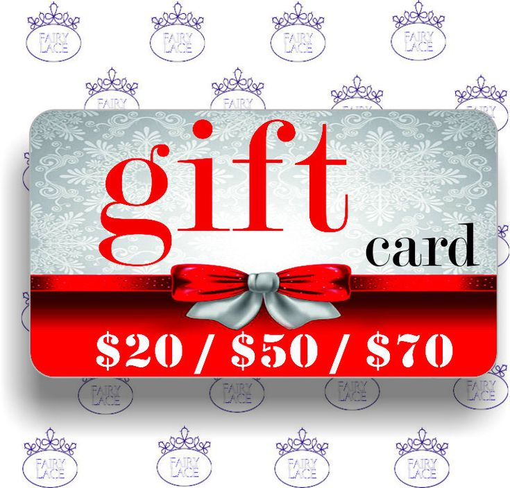 GIFT CERTIFICATE Card Anonymous Gift Surprise Prepaid Last Minute Personalized Wedding Birthday Anniversary