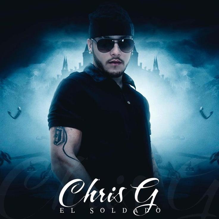 @ChrisGFlowMusic http://www.youtube.com/user/ChrisGFlow