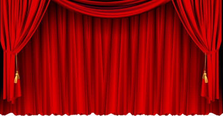 Stage Curtain Png About the betsy stage denver