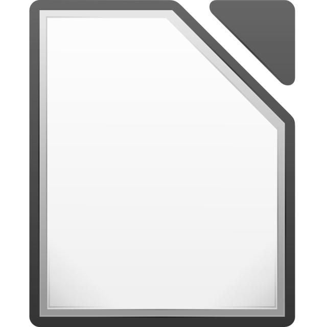 LibreOffice A Must-Have Office Suite: Tom's Mac Software Pick