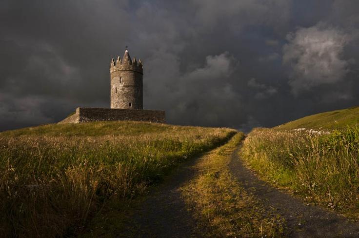 Irelandscape - All Pictures of Ireland