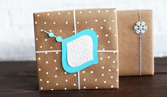 5_handmade_giftwrap_ideas_01