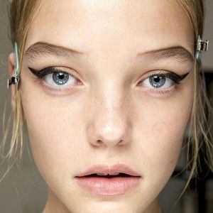 prada beauty models - Cerca con Google