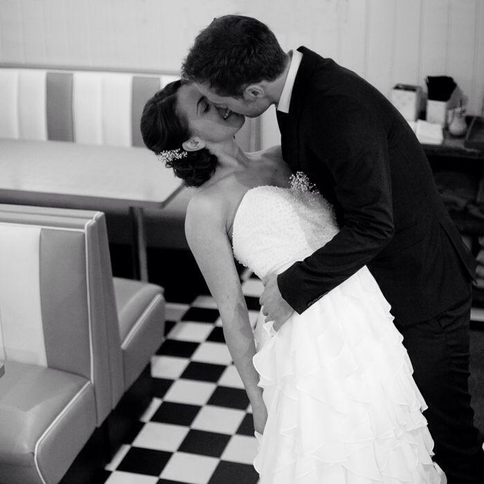 Weddingphotography   JP