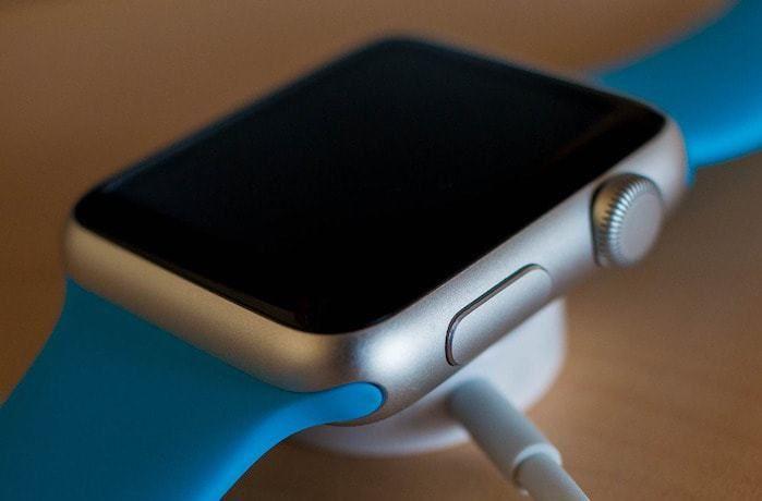 El Apple Watch pierde cuota de mercado mundial