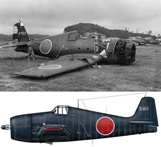 38 best WW2-Captured US tanks,aircraft and vehicles used by the - copy map japan world war 2