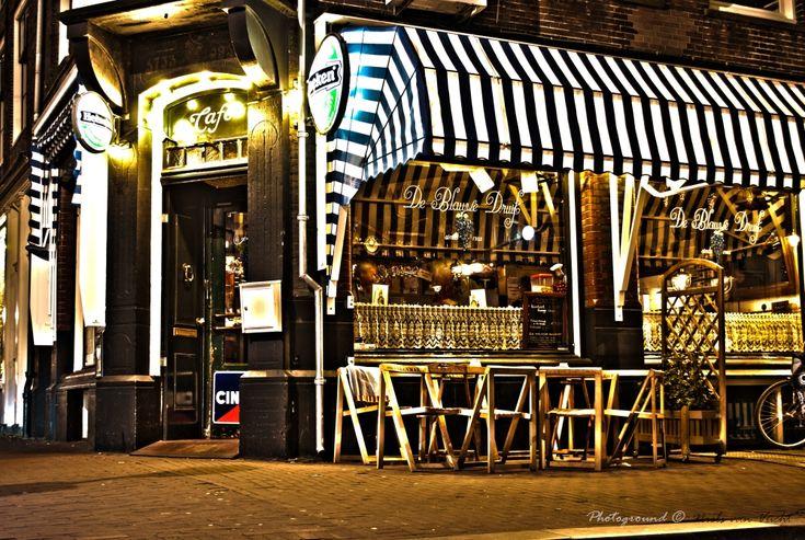Cafe-de-Blauwe-Druif-HDR