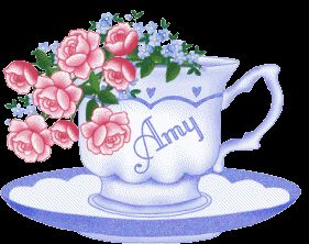 The Name Amy in Glitter   Name graphics » Amy Name graphics