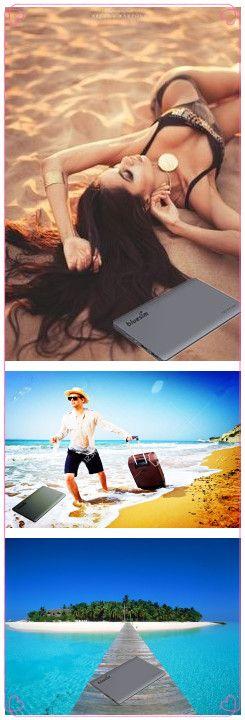 Powerbank Bluesim® Externer Handy Akku 10000mAh tragbar Extrem hohe Kapazität mit zwei USB Ausgänge 2 Dual Port Ladegerät für iPhone iPad iTouch Andriod Phone Samsung Galaxy und Smartphone   http://www.amazon.de/Powerbank-Bluesim%C2%AE-Kapazit%C3%A4t-Ladeger%C3%A4t-Smartphone-grau/dp/B017CYAYDE?ie=UTF8&m=A34UDADKOKS20T&ref_=aag_m_pw_dp