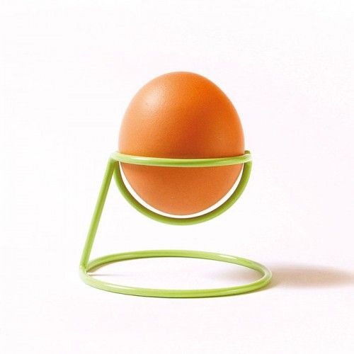 Bendo Designer Egg Cups