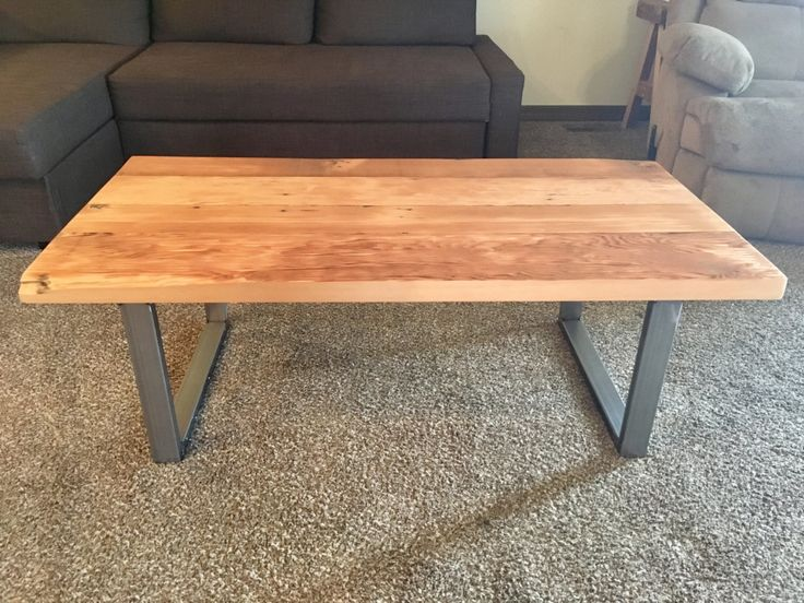 17 best ideas about douglas fir wood on pinterest iron for Reclaimed wood furniture oregon
