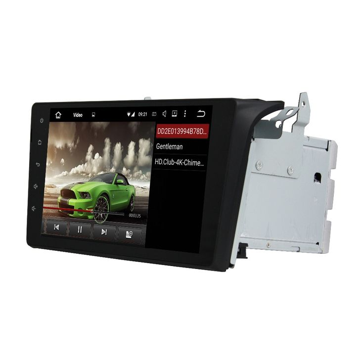 "Quad Core 9"" Android 5.1 Car Video Radio DVD GPS for Mazda 3 2009 2010 2011 2012 With 3G WIFI Bluetooth TV USB DVR 16GB ROM"