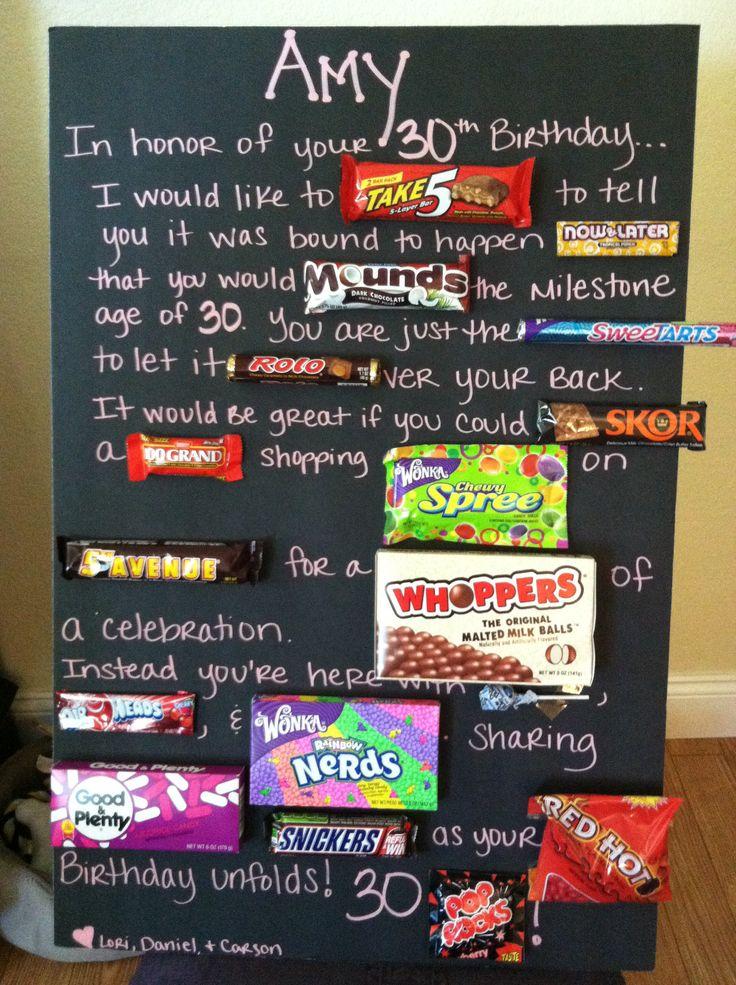 flirting signs for girls birthday gifts boys 6