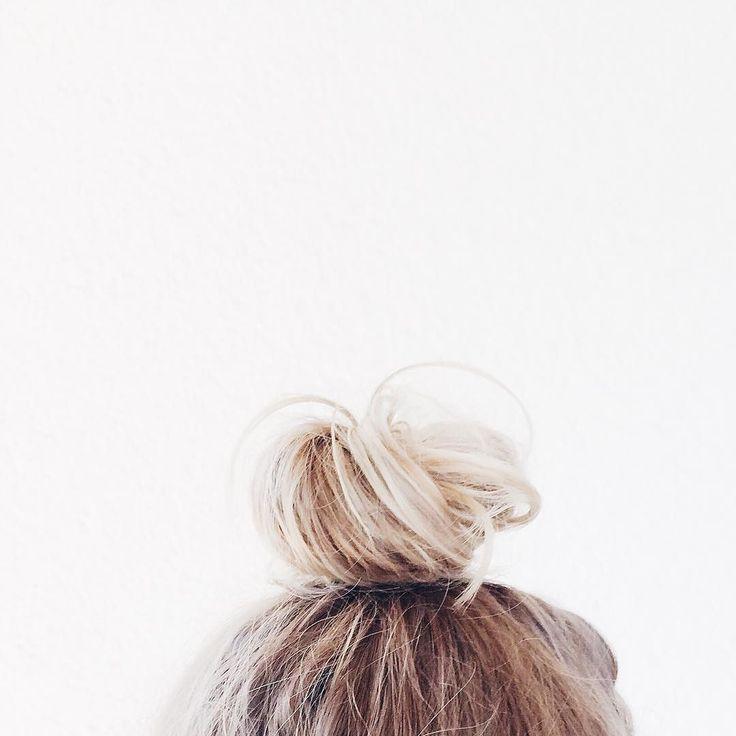 hair, style, tumblr, photography // pinterest and insta → siobhan_dolan