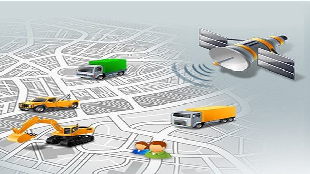 GPS Vehicle Tracking Device Suppliers & Manufacturers in Ireland
