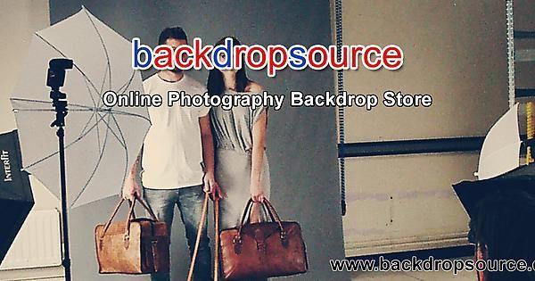 studio effects lighting shoot for #photography
