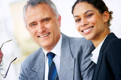 """Great leadership lessons.  Why Leaders Must """"Get Real"""" - 5 Ways To Unlock Authentic Leadership"""
