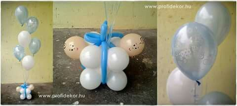 Ikrek születtek! / twin boys were born